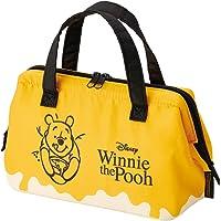 哆啦A梦午餐包 Pooh honey ディズニー 22×11.5×16cm KGA1