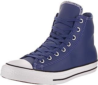 Converse 中性款 CHUCK TAYLOR ALL STAR HI 篮球鞋