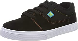 DC Shoes 男童 Tonik-Shoes 男童滑板鞋