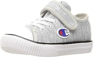 Champion 儿童 运动鞋 CP KC001 Kid Center OX