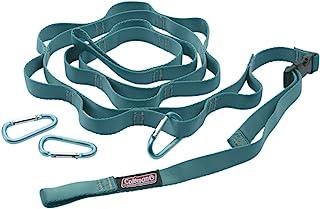 Coleman(科勒曼) 吊链链(2000016959-2)