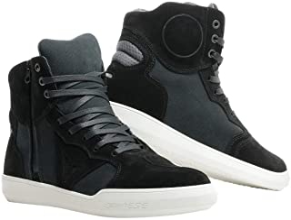 Dainese Metropolis 鞋
