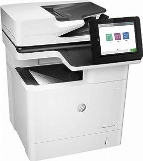 HP LaserJet Enterprise MFP M635h (ML)