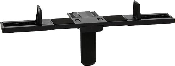 PS4 立式相机
