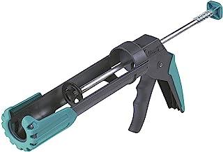 Wolcra MG200 Ergo - Pack 人体工学硅胶材质 2 件装 *