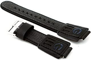 Casio 卡西欧原装替换表带适用于 G Shock 手表型号 - DW-003B