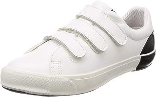 [MOONSTAR] 运动鞋 日本制造 Magic 17~23cm 0.5cm有 MS C2222 儿童