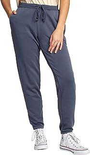 RVCA 女士*运动裤