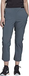 adidas 阿迪达斯 女士长裤 W Hike 长裤