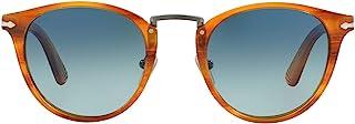 Persol Polarized Sunglasses Mod.3108S 49 mm