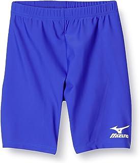 MIZUNO 美津浓 健身 短裤 32MB5120 男士