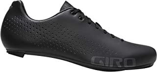 Giro Empire 男士骑行鞋