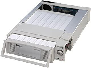 RATOC系统SATA可移动箱・内置型SA3-RC1-LGX