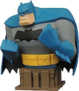 DIAMOND SELECT TOYS 蝙蝠侠:动画系列:黑暗骑士蝙蝠侠 胸围