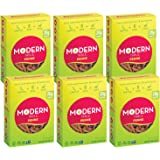Modern Table Gluten Free, Complete Protein Lentil Penne Past…