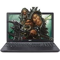 Acer 宏碁 E5-572G-550P 15.6英寸笔记本电脑 i5-4210M 4G内存 1TB硬盘 GT-840M…