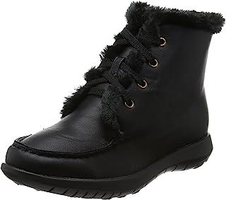 NUBELLOX 运动鞋 61-2276 女士