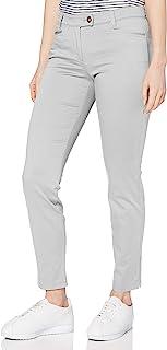 Marc O'Polo 马可波罗 女式长裤