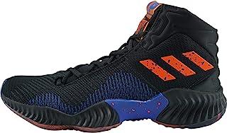 adidas 阿迪达斯 男式 Pro Bounce 2018 篮球鞋