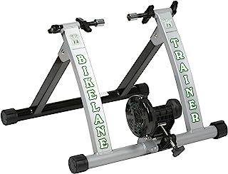 1101 自行车车道训练器自行车室内训练器锻炼机全年骑行