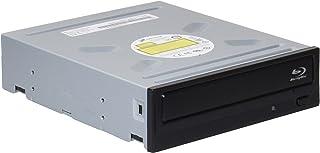 HLDS 支持BDXL 内置Blu-ray驱动器 散步 附带软件 BH14NS58 BL BLK parentBH14NS58 BL BLK BD-R14倍速対応