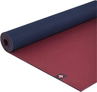 Manduka eko Lite 瑜伽和普拉提垫