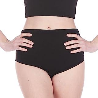 Danzcue 女童运动装拉力短裤