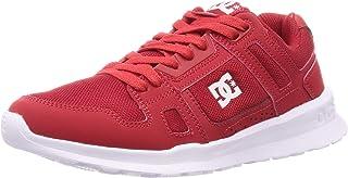DC Shoes 休闲 运动鞋 STAG LITE SN