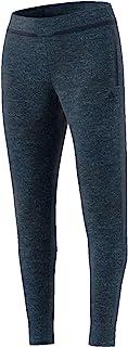 adidas 阿迪达斯女式 W Ver 长裤