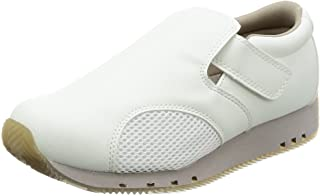 [NAGLAY] *鞋 MN225
