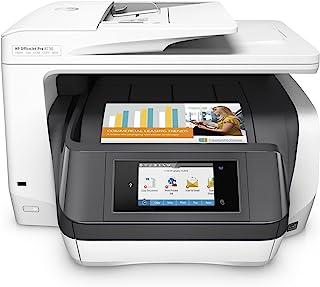 HP 惠普 激光打印机,白色,Hewlett Packard D9L20A