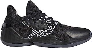 adidas Harden Vol. 4 鞋 - 男式篮球