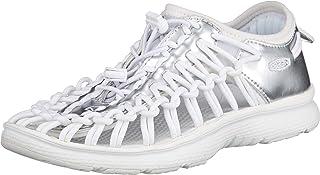 [KEEN] 运动鞋 Uneek O2 2019