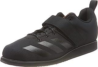 adidas 阿迪达斯 Powerlift 4 Weightlifting 鞋 AW20
