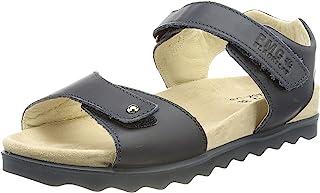 PRIMIGI 女士 Pdo 73953 凉鞋