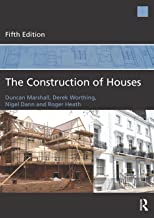 The Construction of Houses (English Edition)