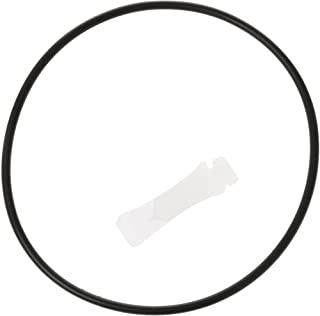 General Electric HHRING 替换 O 型环