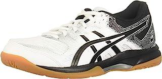 ASICS 亚瑟士 Gel-Rocket 9 女式排球鞋