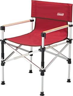Coleman科勒曼(Coleman)椅子 两用队长椅 红色 2000031282