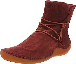 思考! 女士 Kapsl_3-000098 短靴