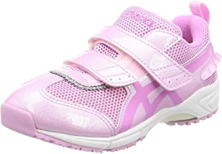[Asics 亚瑟士] 童鞋 TIARAMINI FR 1144A019