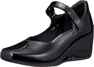 Conflantana 时尚舒适浅口鞋 1031 女士