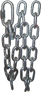 Maasdam MPT105 91.44 cm 带 0.64 cm 链环*链