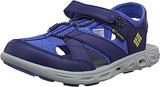 Columbia Kids' Youth TECHSUN Wave Sport Sandal