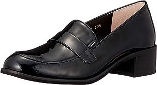 MARGALET HOWEEL 创意休闲鞋 2585 女款