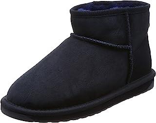 EMU Stinger Micro Boot - Women's