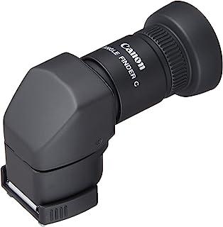 佳能相机角探测器 C 带适配器