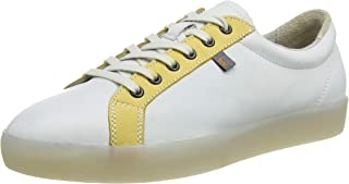 Softinos 女士 Sury585sof 运动鞋