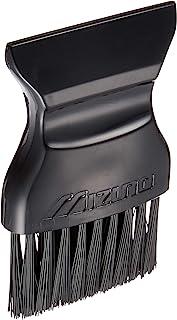 MIZUNO(美津浓) 棒球 裁判员用 口罩 2ZU212