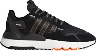 adidas 阿迪达斯 Originals 男式 Nite Jogger 跑鞋